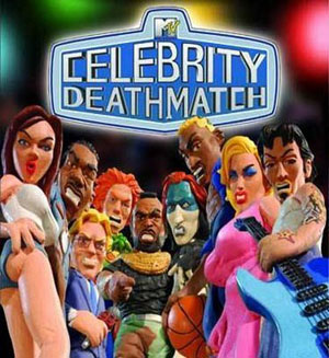 Mtvs-celebrity-deathmatch1