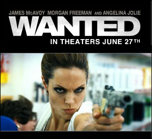 Wanted-angelina-jolie