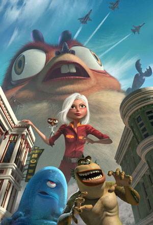 2009_monsters_vs_aliens_0011