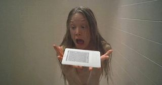 Kindle-2-carrie