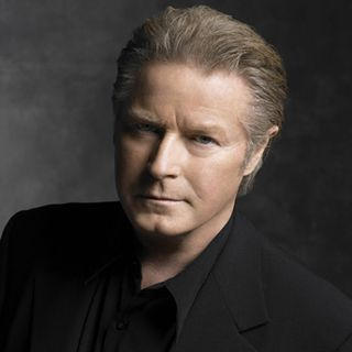 Don_Henley_637341