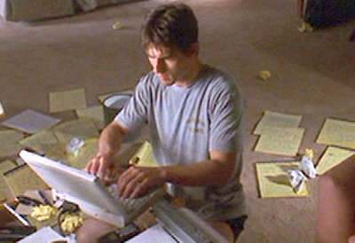 Jerry_maguire_tosh_2
