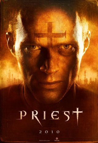 PRIEST_1_sheet
