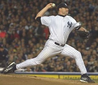 RogerClemens_2000_001