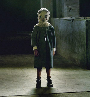 Orphanage_the_30
