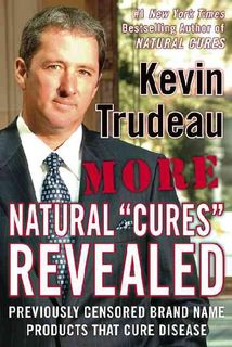 More_natural_cures_book_kevin_trudeau_98o9