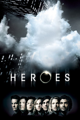 New-heroes-pic