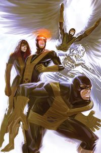 X-men_first_class