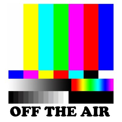 Off_the_air_tv_color_bars_photoscul