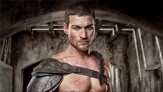 SpartacusAndyWhitfield-thumb-550x310-30663