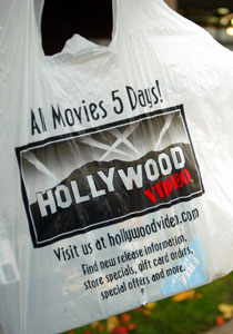 Hollywood_video