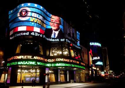 Election_times_square