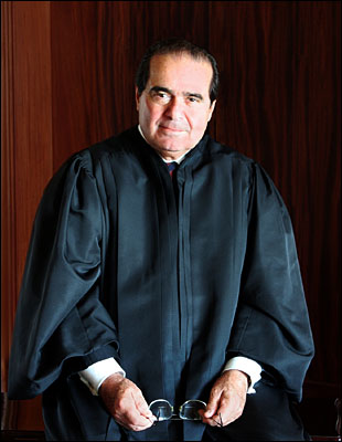 Antonin_scalia1