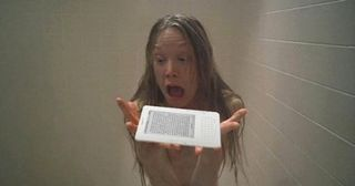 Carrie_kindle