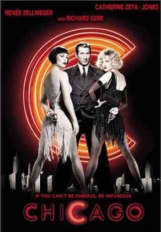 Chicago_movie