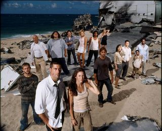 Lost_abc_tv_show_image__2_