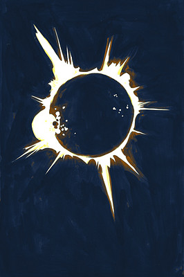 Heroes_art_eclipse