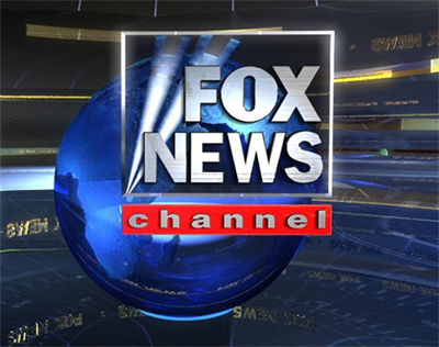 Foxnewslarge