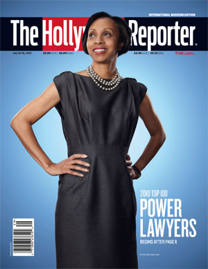 Power_lawyers_cover