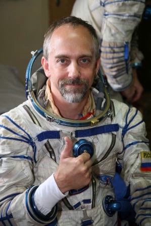 Richard_garriott_in_space.JPG