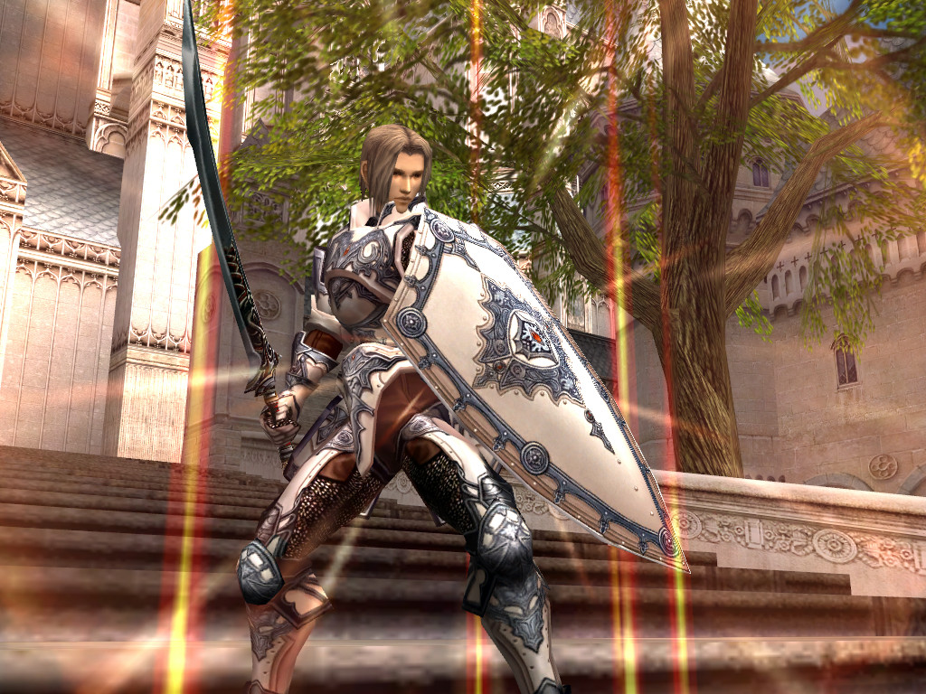 Lineage2c