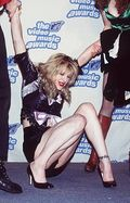 Courtneylove
