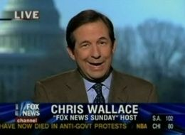S-CHRIS-WALLACE-large