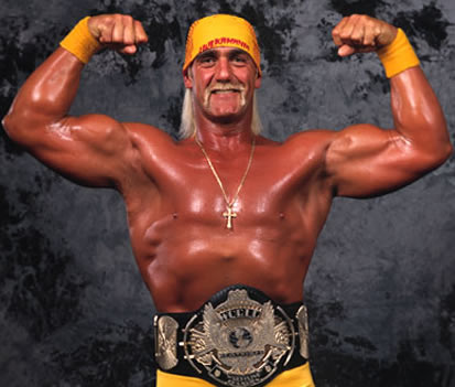 Hulk-hogan-photo