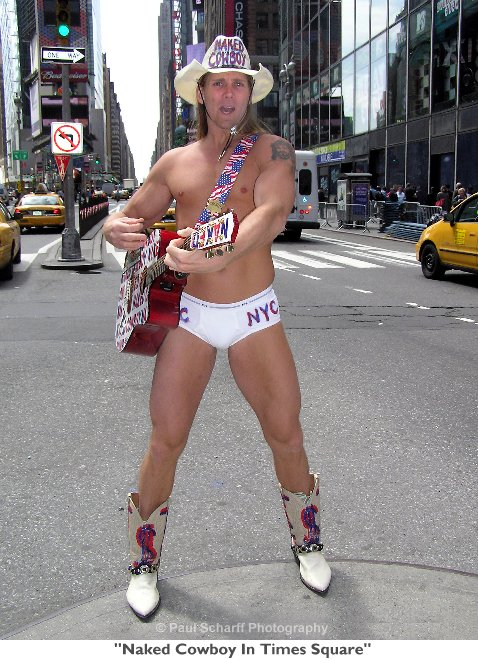 Naked_cowboy_in_times_square