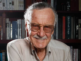 071509_stanlee