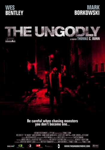 TheUngodly