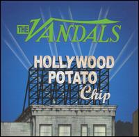 The_Vandals_-_Hollywood_Potato_Chip_cover