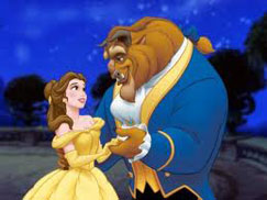 Beauty_and_the_beast_341