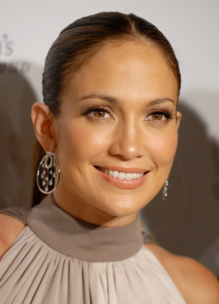 Judge finds j lo s south beach not a ripoff
