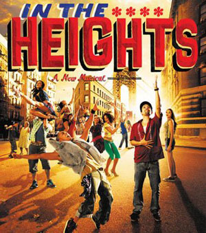 Intheheights749162