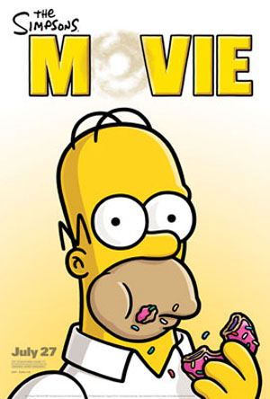 Thesimpsonsmovie_bigfinalposter