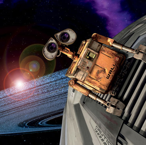 Walle21