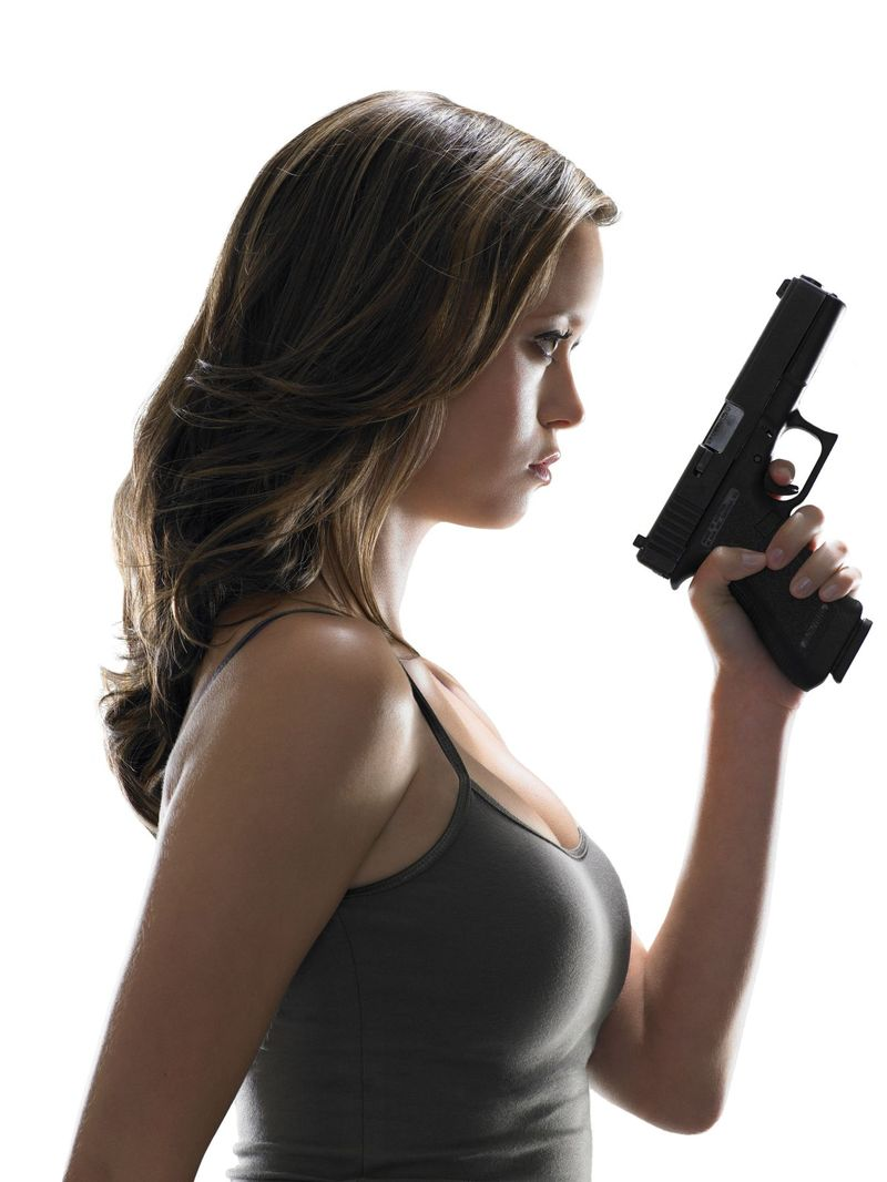 61979_summer_glau__unknown_photosho
