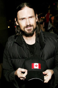 Jeremy Davies in Rescue Dawn
