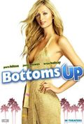 Bottoms_up_2